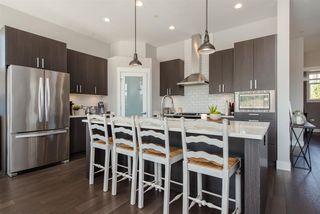 "Photo 8: 23832 110 Avenue in Maple Ridge: Cottonwood MR House for sale in ""Wynnridge"" : MLS®# R2331223"
