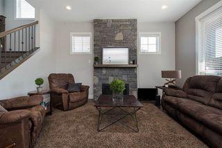 "Photo 6: 23832 110 Avenue in Maple Ridge: Cottonwood MR House for sale in ""Wynnridge"" : MLS®# R2331223"