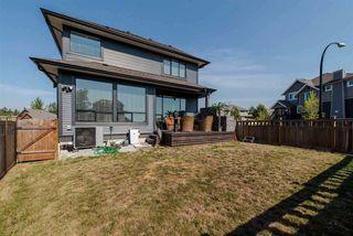 "Photo 20: 23832 110 Avenue in Maple Ridge: Cottonwood MR House for sale in ""Wynnridge"" : MLS®# R2331223"