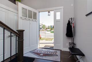 "Photo 3: 23832 110 Avenue in Maple Ridge: Cottonwood MR House for sale in ""Wynnridge"" : MLS®# R2331223"
