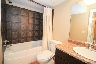 Photo 28: 149 5420 GRANT MACEWAN Boulevard: Leduc Townhouse for sale : MLS®# E4140073