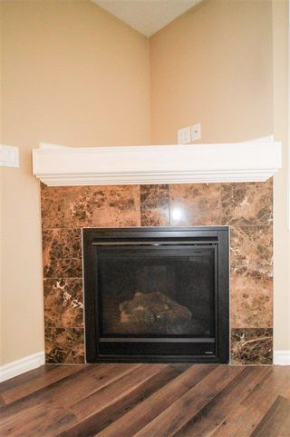 Photo 10: 149 5420 GRANT MACEWAN Boulevard: Leduc Townhouse for sale : MLS®# E4140073