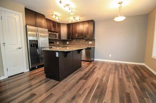 Photo 6: 149 5420 GRANT MACEWAN Boulevard: Leduc Townhouse for sale : MLS®# E4140073