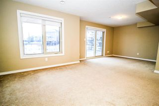 Photo 27: 149 5420 GRANT MACEWAN Boulevard: Leduc Townhouse for sale : MLS®# E4140073