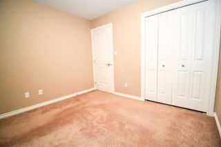 Photo 22: 149 5420 GRANT MACEWAN Boulevard: Leduc Townhouse for sale : MLS®# E4140073