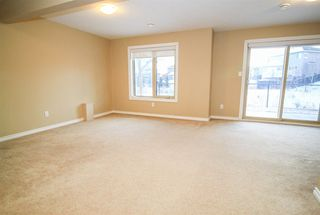 Photo 26: 149 5420 GRANT MACEWAN Boulevard: Leduc Townhouse for sale : MLS®# E4140073