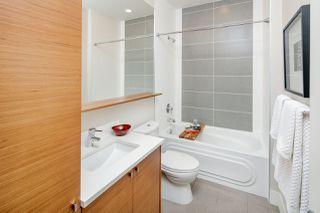 """Photo 15: 208 3900 MONCTON Street in Richmond: Steveston Village Condo for sale in """"MUKAI"""" : MLS®# R2333619"""