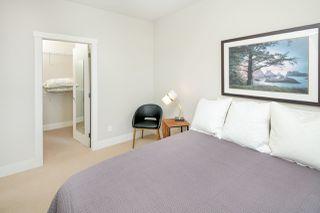"""Photo 10: 208 3900 MONCTON Street in Richmond: Steveston Village Condo for sale in """"MUKAI"""" : MLS®# R2333619"""