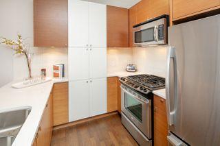 """Photo 4: 208 3900 MONCTON Street in Richmond: Steveston Village Condo for sale in """"MUKAI"""" : MLS®# R2333619"""
