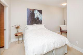 """Photo 16: 208 3900 MONCTON Street in Richmond: Steveston Village Condo for sale in """"MUKAI"""" : MLS®# R2333619"""