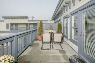 """Photo 12: 208 3900 MONCTON Street in Richmond: Steveston Village Condo for sale in """"MUKAI"""" : MLS®# R2333619"""
