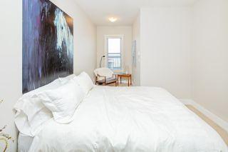 """Photo 17: 208 3900 MONCTON Street in Richmond: Steveston Village Condo for sale in """"MUKAI"""" : MLS®# R2333619"""
