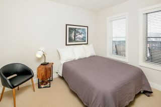 """Photo 11: 208 3900 MONCTON Street in Richmond: Steveston Village Condo for sale in """"MUKAI"""" : MLS®# R2333619"""