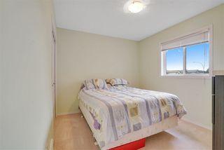 Photo 19: 76 FOXBORO Link: Sherwood Park House for sale : MLS®# E4142162