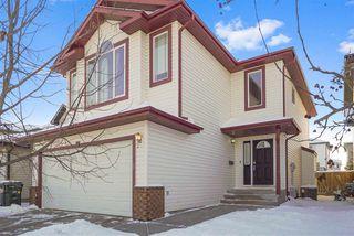 Photo 3: 76 FOXBORO Link: Sherwood Park House for sale : MLS®# E4142162