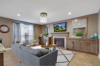 Photo 9: 76 FOXBORO Link: Sherwood Park House for sale : MLS®# E4142162
