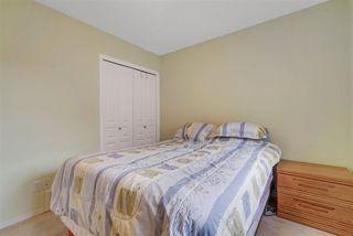 Photo 20: 76 FOXBORO Link: Sherwood Park House for sale : MLS®# E4142162