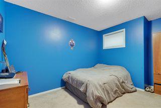 Photo 24: 76 FOXBORO Link: Sherwood Park House for sale : MLS®# E4142162