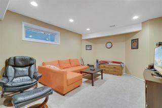 Photo 21: 76 FOXBORO Link: Sherwood Park House for sale : MLS®# E4142162