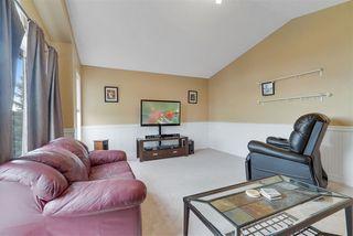 Photo 12: 76 FOXBORO Link: Sherwood Park House for sale : MLS®# E4142162