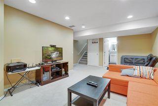 Photo 22: 76 FOXBORO Link: Sherwood Park House for sale : MLS®# E4142162