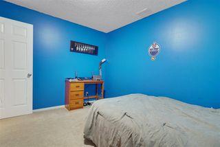 Photo 25: 76 FOXBORO Link: Sherwood Park House for sale : MLS®# E4142162