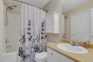 Photo 15: 76 FOXBORO Link: Sherwood Park House for sale : MLS®# E4142162