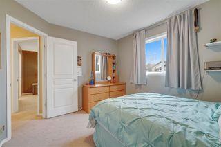 Photo 17: 76 FOXBORO Link: Sherwood Park House for sale : MLS®# E4142162