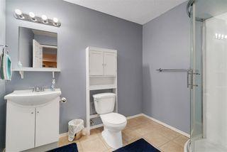 Photo 23: 76 FOXBORO Link: Sherwood Park House for sale : MLS®# E4142162