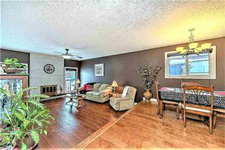 Main Photo: : Gibbons House for sale : MLS®# E4142607