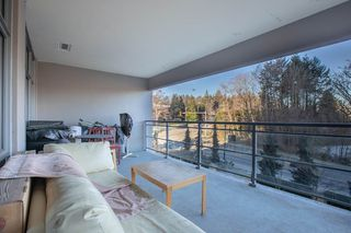 "Photo 13: 609 280 ROSS Drive in New Westminster: Fraserview NW Condo for sale in ""THE CARLYLE"" : MLS®# R2340591"