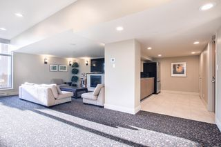 """Photo 19: 609 280 ROSS Drive in New Westminster: Fraserview NW Condo for sale in """"THE CARLYLE"""" : MLS®# R2340591"""