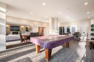 """Photo 18: 609 280 ROSS Drive in New Westminster: Fraserview NW Condo for sale in """"THE CARLYLE"""" : MLS®# R2340591"""