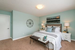 Photo 17: 3753 ALEXANDER Crescent in Edmonton: Zone 55 House for sale : MLS®# E4144414