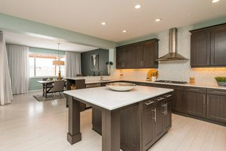 Photo 1: 3753 ALEXANDER Crescent in Edmonton: Zone 55 House for sale : MLS®# E4144414