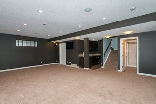 Photo 25: 3753 ALEXANDER Crescent in Edmonton: Zone 55 House for sale : MLS®# E4144414