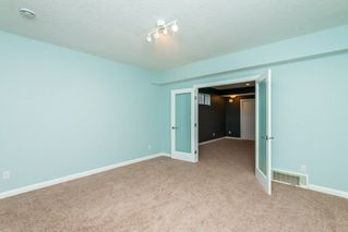 Photo 26: 3753 ALEXANDER Crescent in Edmonton: Zone 55 House for sale : MLS®# E4144414