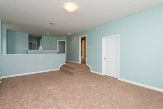Photo 16: 3753 ALEXANDER Crescent in Edmonton: Zone 55 House for sale : MLS®# E4144414