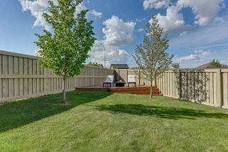 Photo 30: 3753 ALEXANDER Crescent in Edmonton: Zone 55 House for sale : MLS®# E4144414