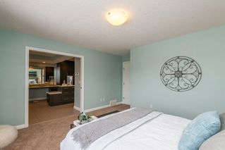 Photo 18: 3753 ALEXANDER Crescent in Edmonton: Zone 55 House for sale : MLS®# E4144414