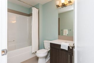 Photo 23: 3753 ALEXANDER Crescent in Edmonton: Zone 55 House for sale : MLS®# E4144414