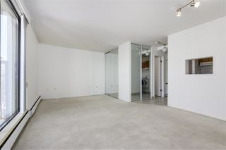 "Photo 4: 1403 1330 HARWOOD Street in Vancouver: West End VW Condo for sale in ""Westsea Tower"" (Vancouver West)  : MLS®# R2345763"