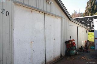 Photo 14: 820-824 Kangaroo Road in VICTORIA: Me Kangaroo Single Family Detached for sale (Metchosin)  : MLS®# 406287