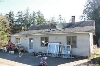 Photo 15: 820-824 Kangaroo Road in VICTORIA: Me Kangaroo Single Family Detached for sale (Metchosin)  : MLS®# 406287