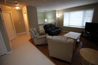 Photo 7: 4721A 47 Street: Legal Townhouse for sale : MLS®# E4146670