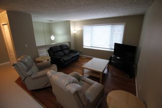 Photo 2: 4721A 47 Street: Legal Townhouse for sale : MLS®# E4146670