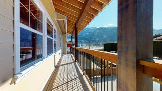 Photo 33: 1223 WILSON Crescent in Squamish: Downtown SQ House for sale : MLS®# R2347356