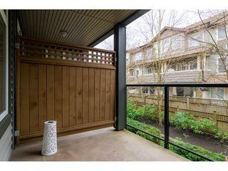 "Photo 7: 204 10788 139 Street in Surrey: Whalley Condo for sale in ""AURA"" (North Surrey)  : MLS®# R2351001"