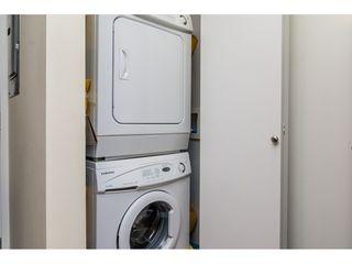"Photo 10: 204 10788 139 Street in Surrey: Whalley Condo for sale in ""AURA"" (North Surrey)  : MLS®# R2351001"