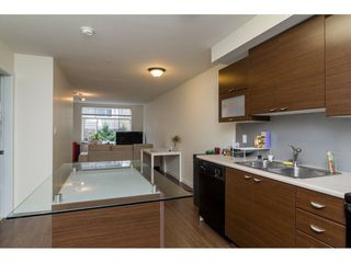 "Photo 4: 204 10788 139 Street in Surrey: Whalley Condo for sale in ""AURA"" (North Surrey)  : MLS®# R2351001"